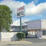 Viking Motel