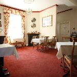 The Caerthillian Guest House Foto