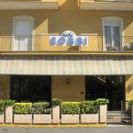 Photo of Hotel Gobbi