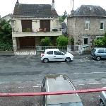 Photo of Ibis Brive