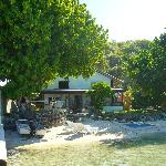 Pension Maeva - Chez Rosine Massonの写真