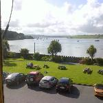 Courtmacsherry Hotel의 사진
