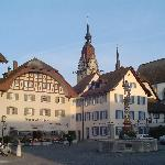Photo of Zofingen Hotel