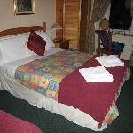 The Ardleigh Guest House Foto
