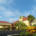 La Quinta Inn Cocoa Beach