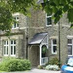  Southmead Guest House