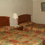 Foto di Econo Lodge North