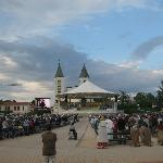Photo of Medjugorje Tours & Travel Day Tour