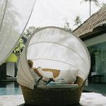 ‪Kayumanis Nusa Dua Private Villa & Spa‬