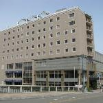 Hotel Merieges Nobeoka