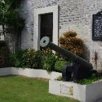Museo Sugbo