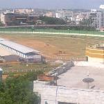  Bengaluru Race Course