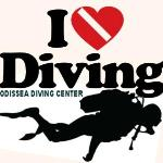 Odissea Diving Center