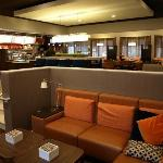 Foto di Courtyard by Marriott Atlanta by Marriott Executive Park/Emory