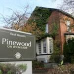 Photo of BEST WESTERN Pinewood on Wilmslow Handforth