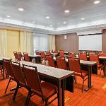 Courtyard by Marriott Knoxville Cedar Bluff Foto