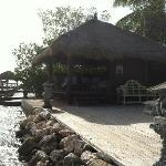 Aruba Reef Apartments照片