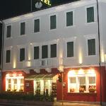 Photo of Hotel Vittoria Rubano