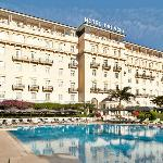 Palacio Hotel Estoril