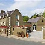 Meath Arms Country Inn