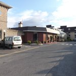 Foto van Treacys West County Conference & Leisure Hotel