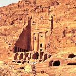 Go Jordan Travel and Tourism - Day Tours