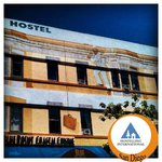 Hostelling International San Diego