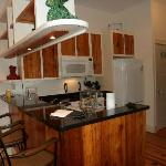  Kitchen_in_flat