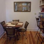  Dining_room_in_flat