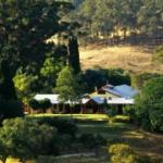 Highland Valley Retreat and Day Spa