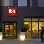 Ibis Esch Belval