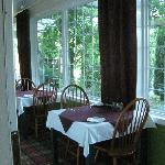 Great Tree Inn Bed & Breakfast Foto