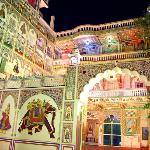 Hotel Shekhawati