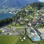 ‪Swiss Holiday Park‬