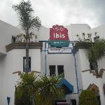 Photo of Ibis Moussafir Rabat