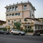 Photo of Hotel Bencista'