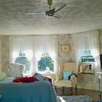 Moseley Cottage Inn and Town Motel의 사진