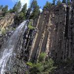  palisades falls