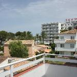 Photo of Sunwing Resort Puerto Alcudia