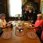 Foto The Blackfork Inn Bed & Breakfast