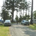 Foto River's End Campground