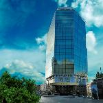 Rixos Elysium Suites Taksim