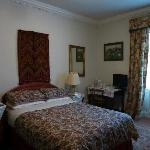 Eildon Bed and Breakfast