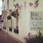 The Rye Retreat