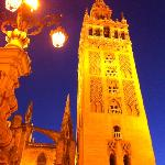 Seville Concierge