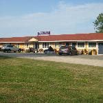 ‪My Friends Inn Manitoulin‬