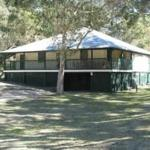 Foto de The Retreat Port Stephens