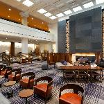 ‪Hyatt Regency Minneapolis‬