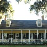 Cottage Plantation의 사진