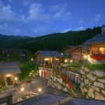 Photo of Park Chalet Village Livigno